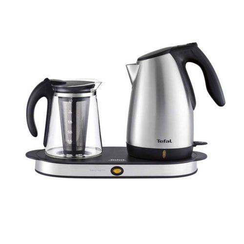 چای ساز تفال مدل BK511D26
