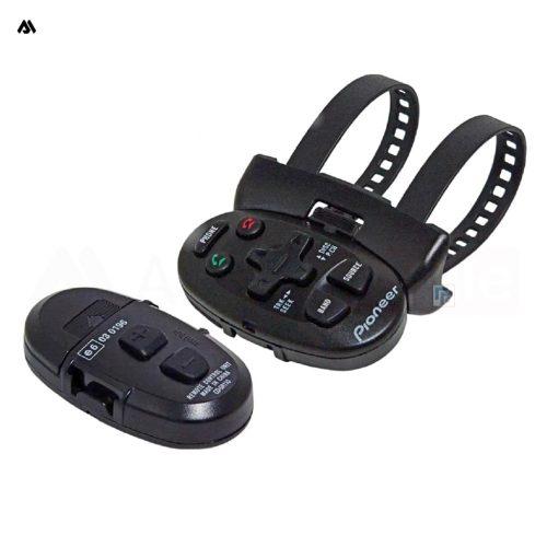 ریموت کنترل Pioneer مدل CD-SR110