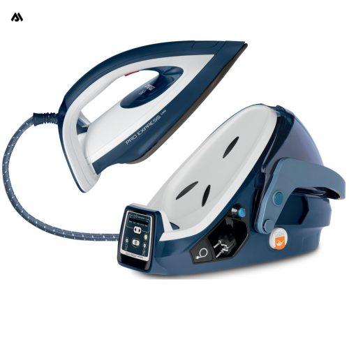 اتو مخزن دار تفال مدل GV9080