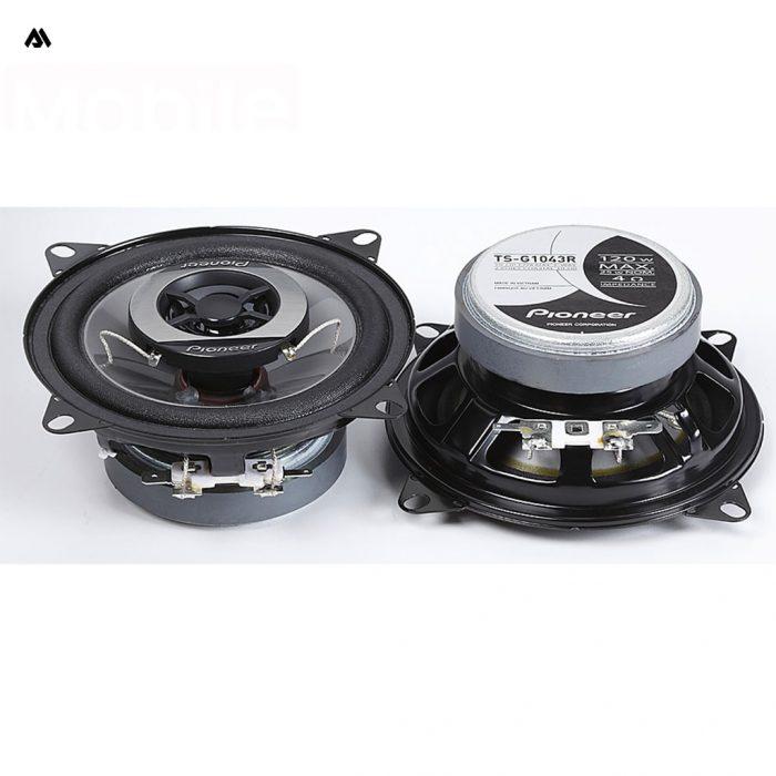 اسپیکر مدلTS-F1034 R