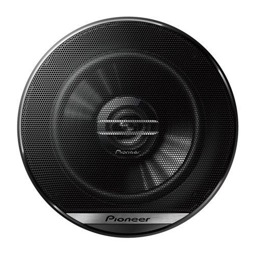 اسپیکر مدلTS-G1320 F