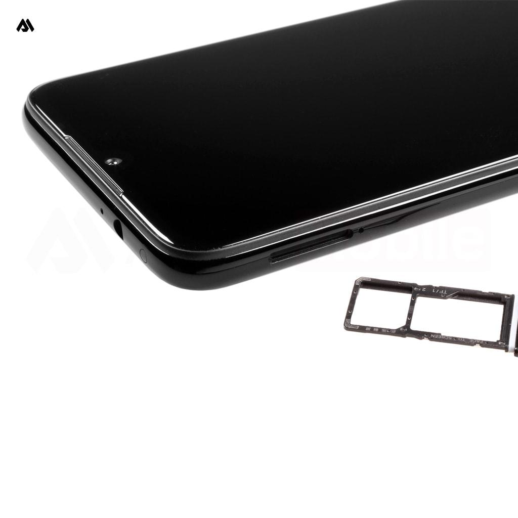 شیائومی مدل Redmi Note 7