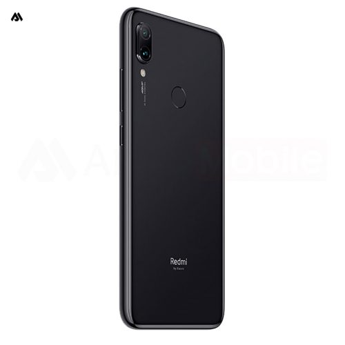 شیائومی مدل Redmi Note 7