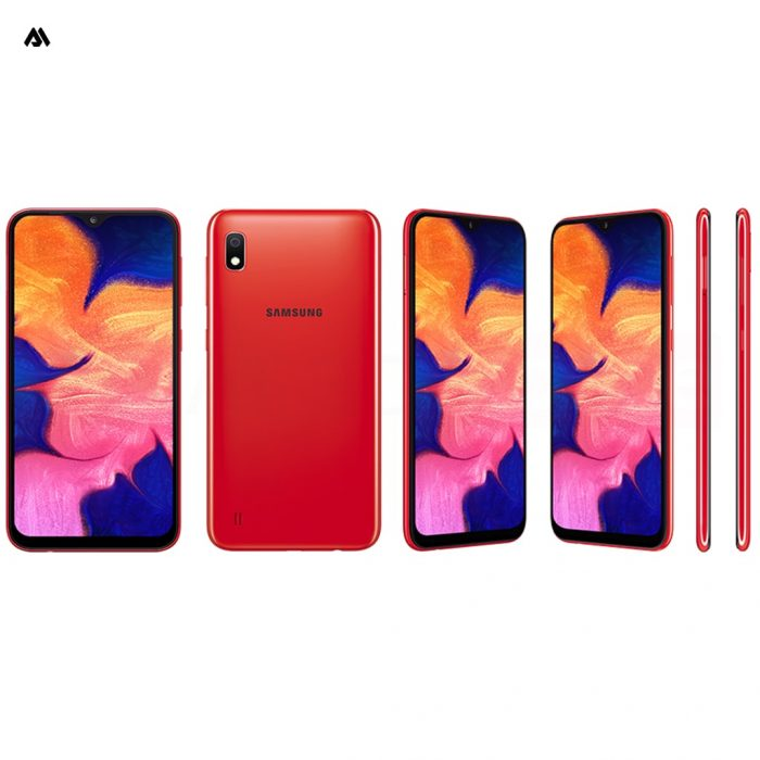 Samsung-A10