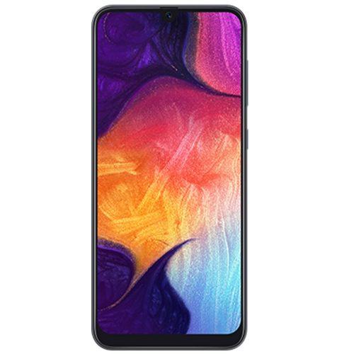 Samsung-A50