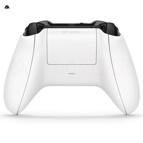 Xbox One S CONTROLER