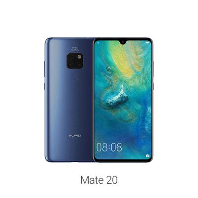 mate-20