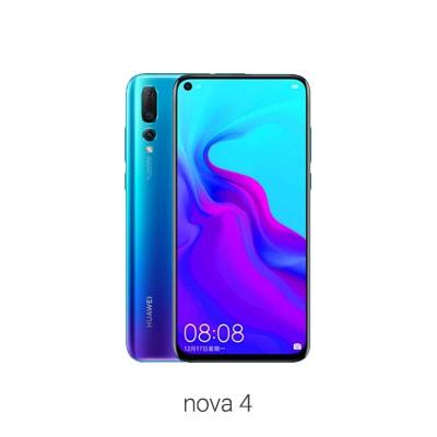 nova-4-min