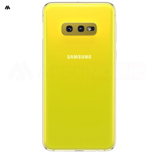 سامسونگ مدل Galaxy S10e