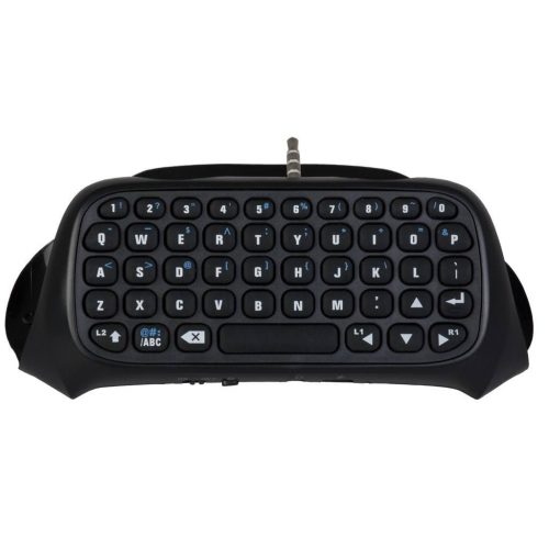 wireless-keyboard-TP4-008