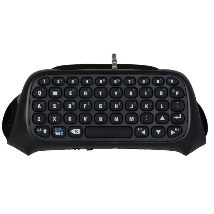 wireless-keyboard-TP4-008