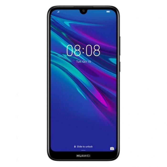 گوشی موبایل هوآوی مدل Y6 Pro 2019