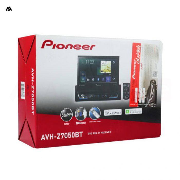 AVH-Z7050BT -6-min