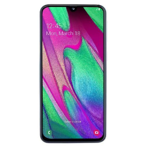 Samsung-Galaxy-A40--1-min