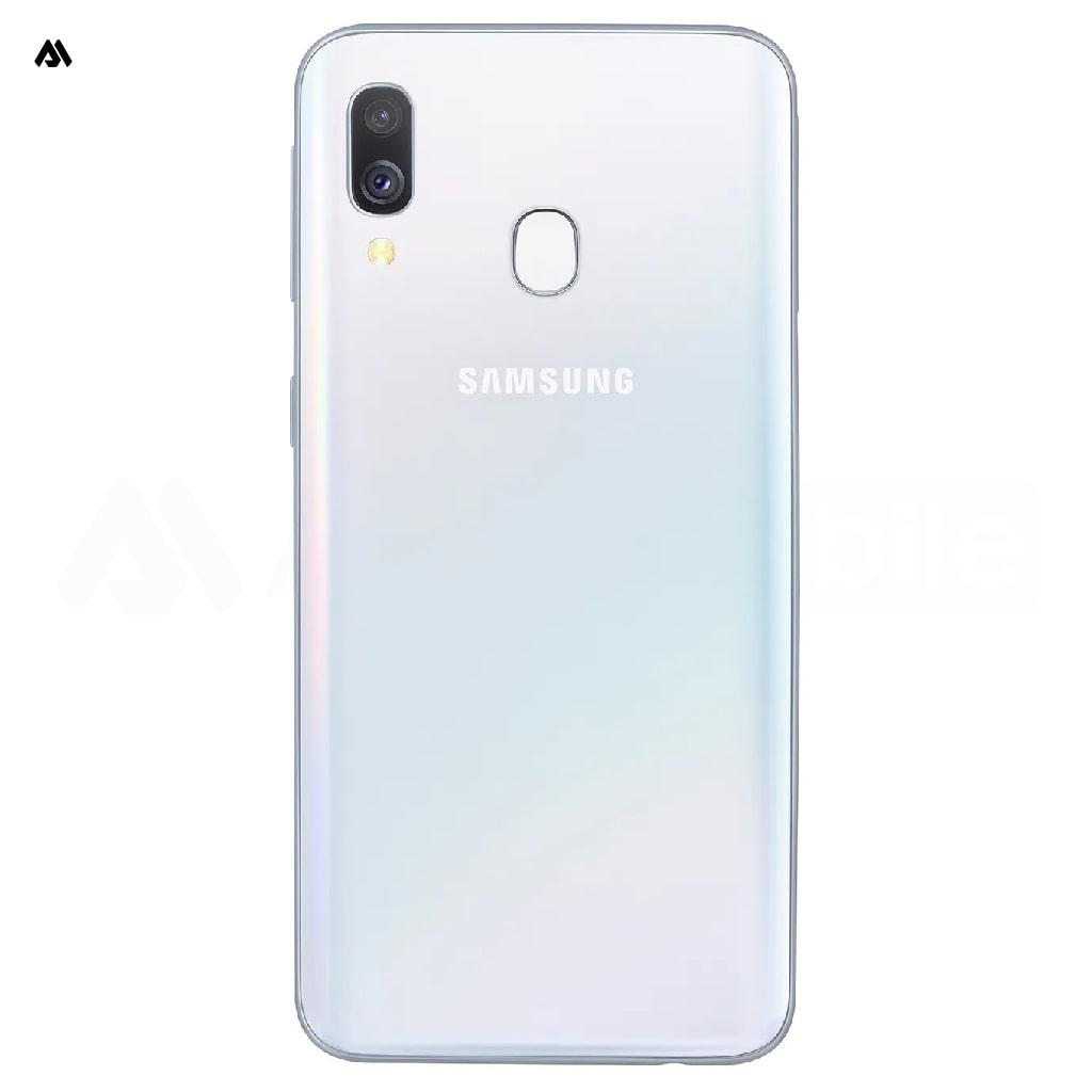 Samsung-Galaxy-A40--2-min