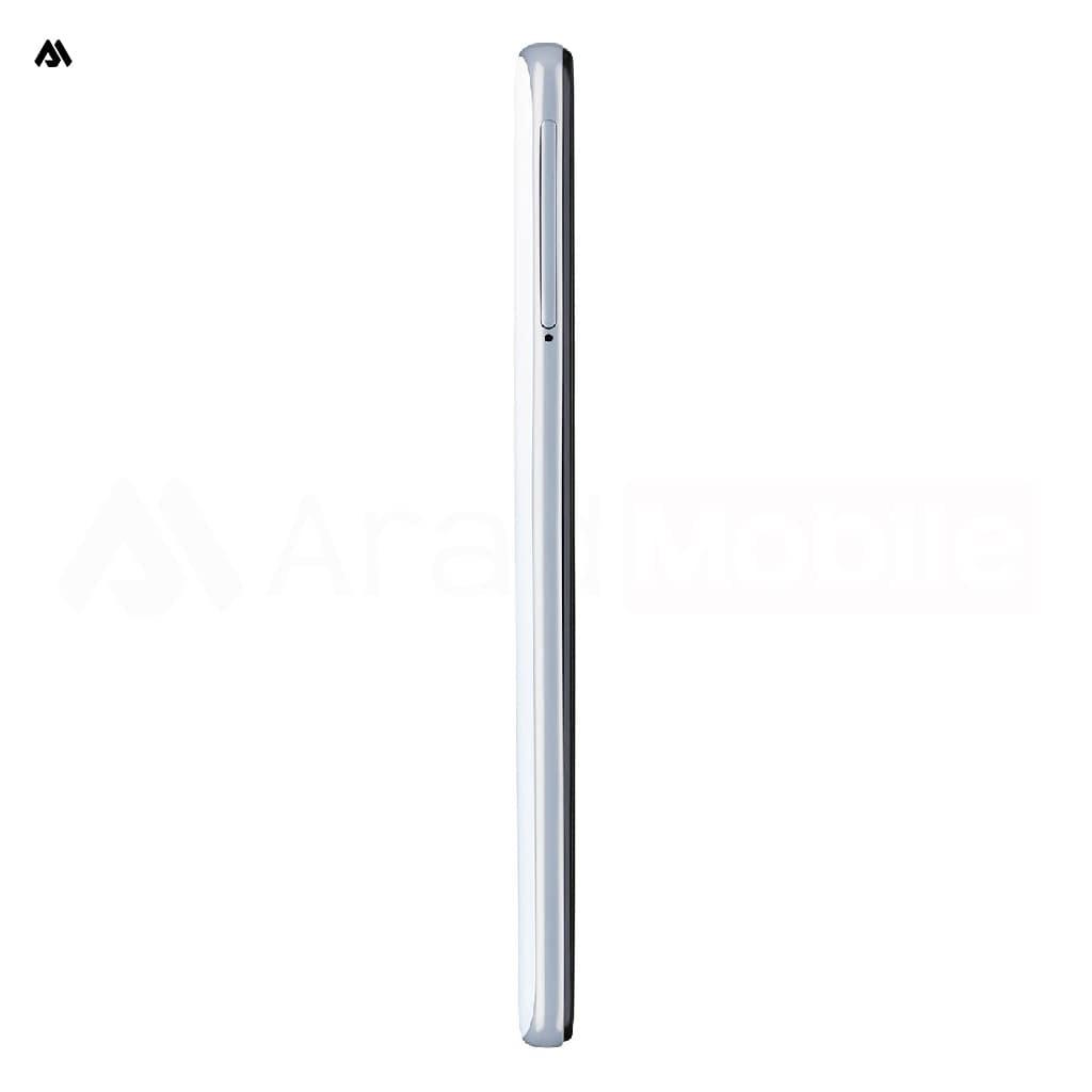 Samsung-Galaxy-A40--3-min