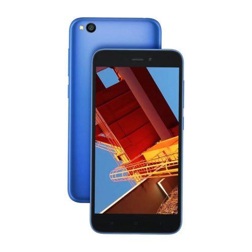 Xiaomi-Redmi-Go--1-min