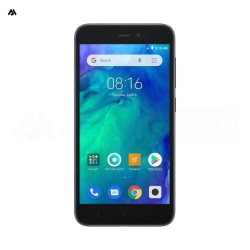 Xiaomi-Redmi-Go--2-min