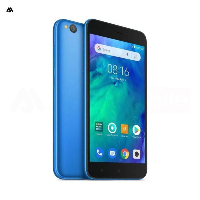 Xiaomi-Redmi-Go--3-min