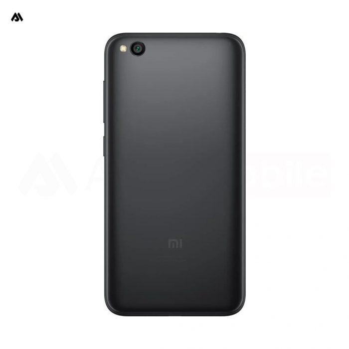 Xiaomi-Redmi-Go--7-min