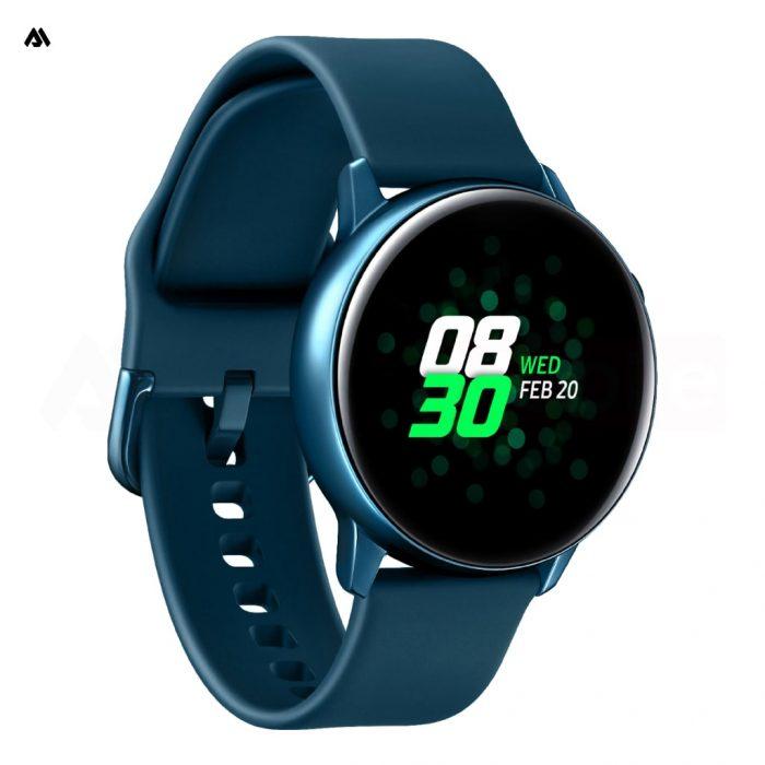 Samsung-Galaxy-Watch-Active-9-min