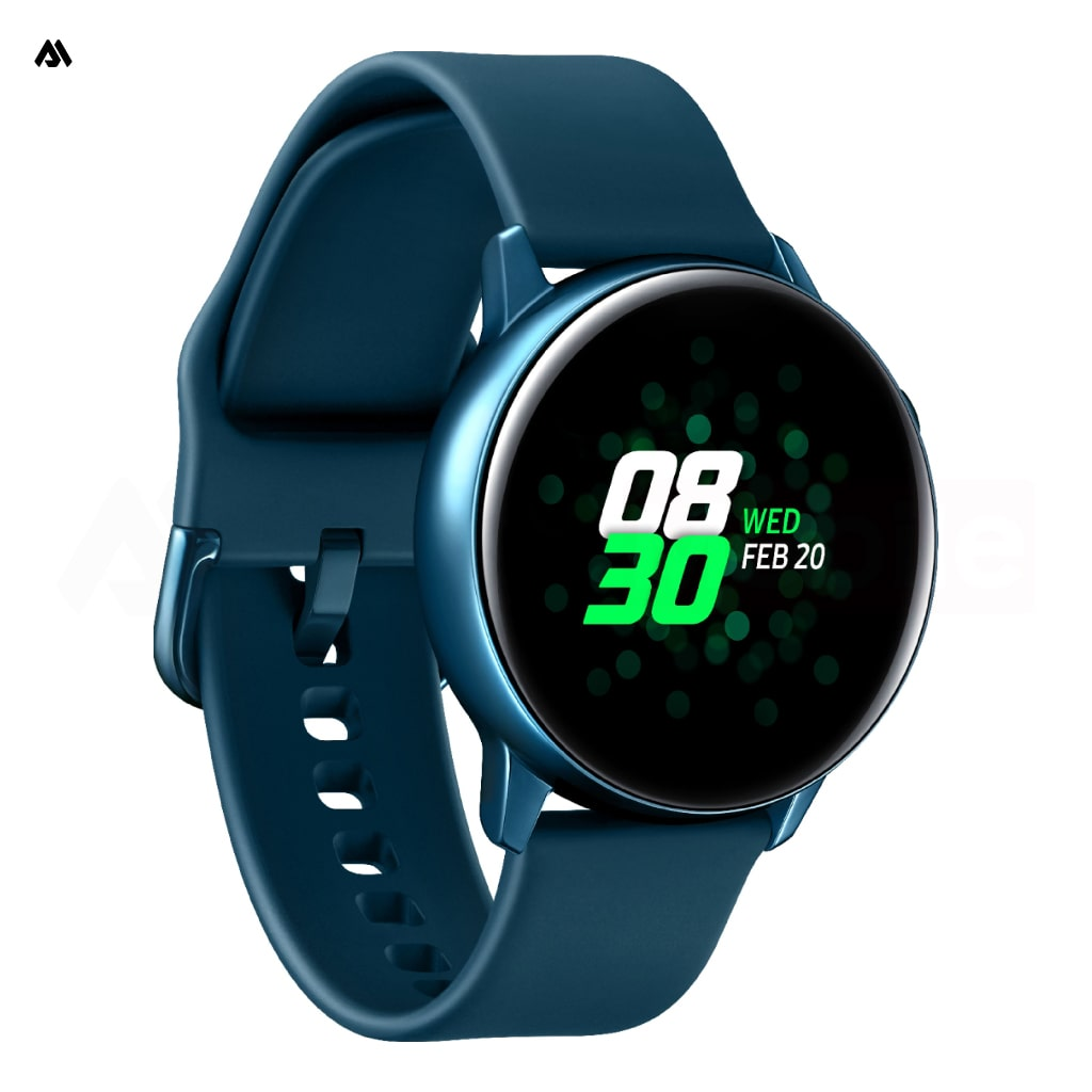 Samsung-Galaxy-Watch-Active-9-min
