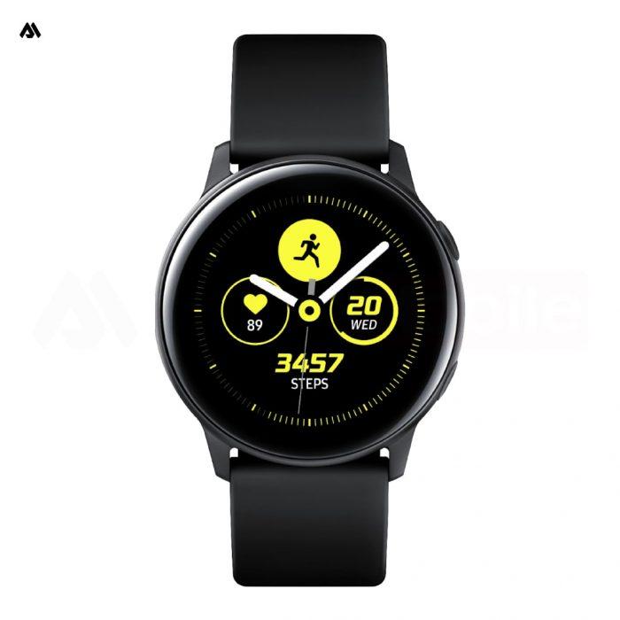 Samsung-Galaxy-Watch-Active-2-min