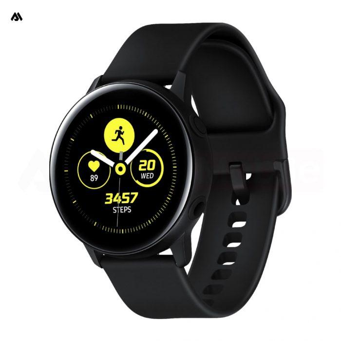 Samsung-Galaxy-Watch-Active-3-min