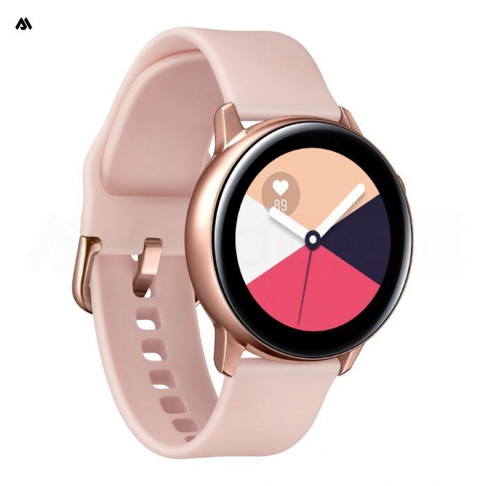 Samsung-Galaxy-Watch-Active-4-minSamsung-Galaxy-Watch-Active-4-min