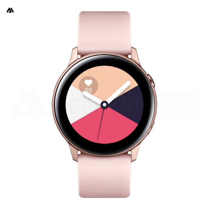 Samsung-Galaxy-Watch-Active-5-min