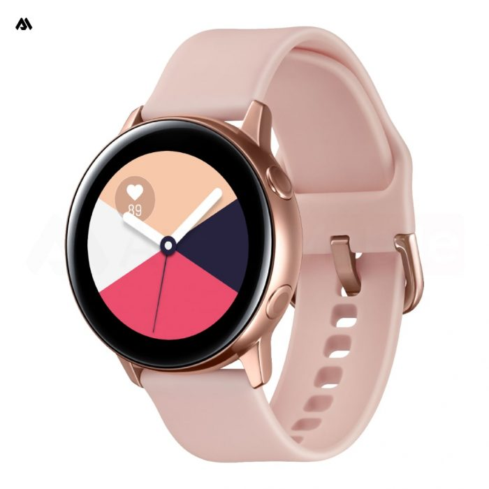 Samsung-Galaxy-Watch-Active-6-min