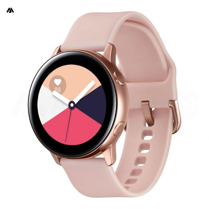 Samsung-Galaxy-Watch-Active-6-min