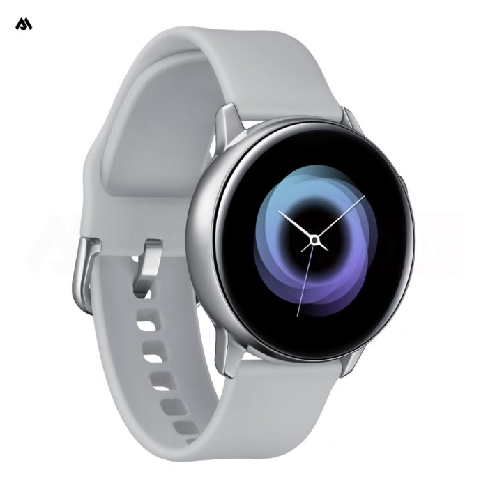 Samsung-Galaxy-Watch-Active-7-min