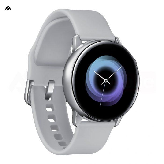 Samsung-Galaxy-Watch-Active-7-min