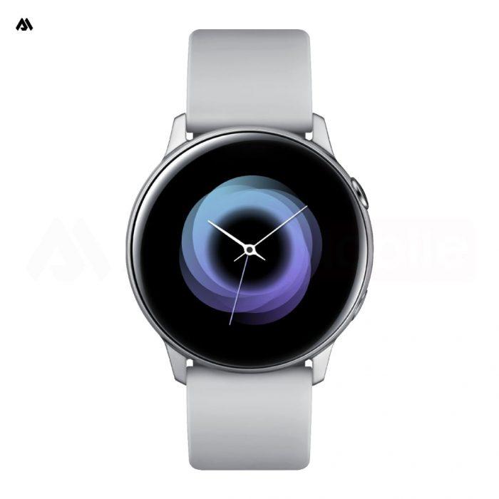 Samsung-Galaxy-Watch-Active-8-min