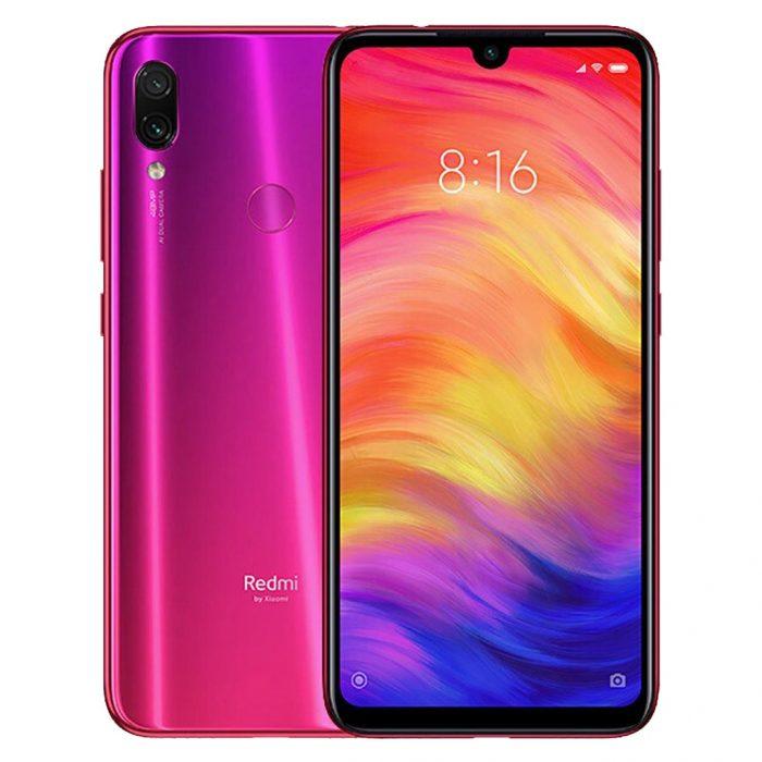 Xiaomi-Redmi-Note-7-Pro1-min