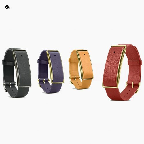 Huawei-Color-Band-A1