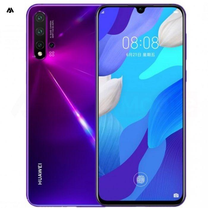 Huawei-nova-5-&-pro
