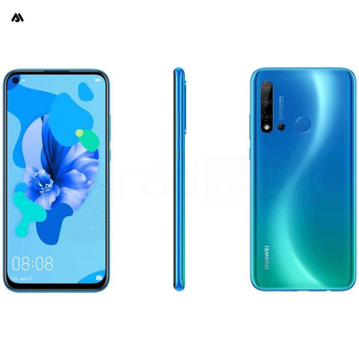 Huawei-nova-5-i