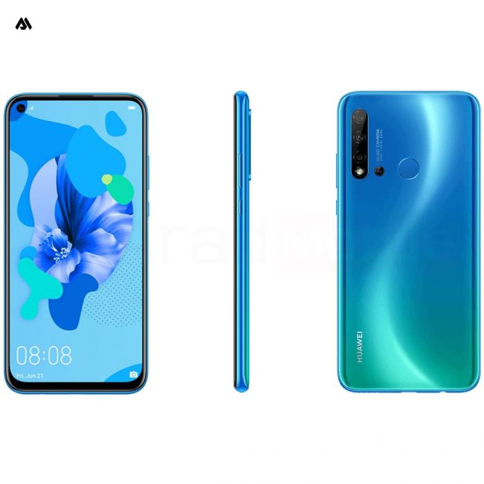 Huawei-p-20-lite