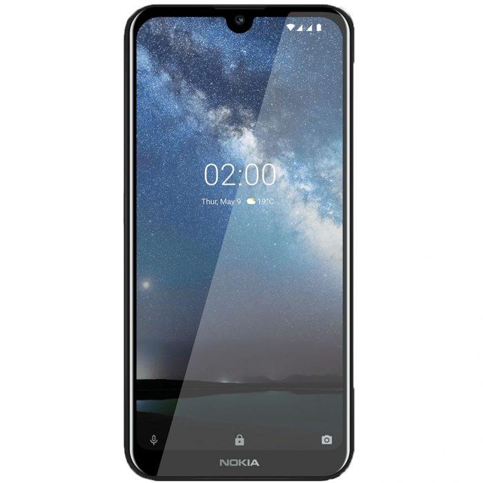 Nokia-2-2
