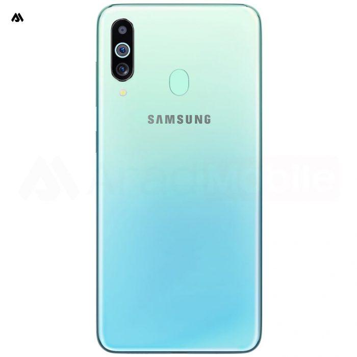 Samsung-m-40