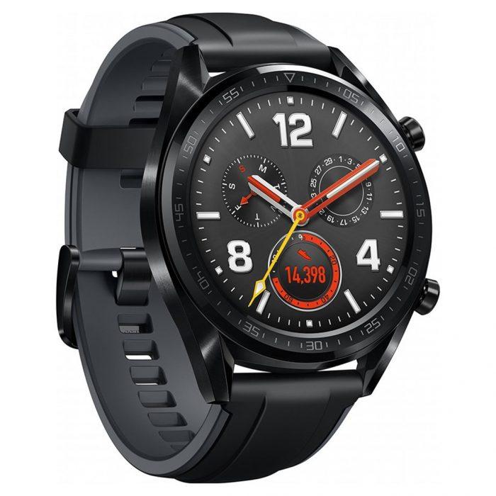 Huawei-watch-GT