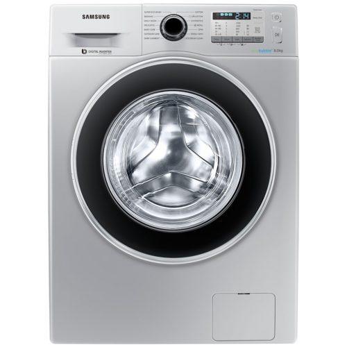 Samsung-1462
