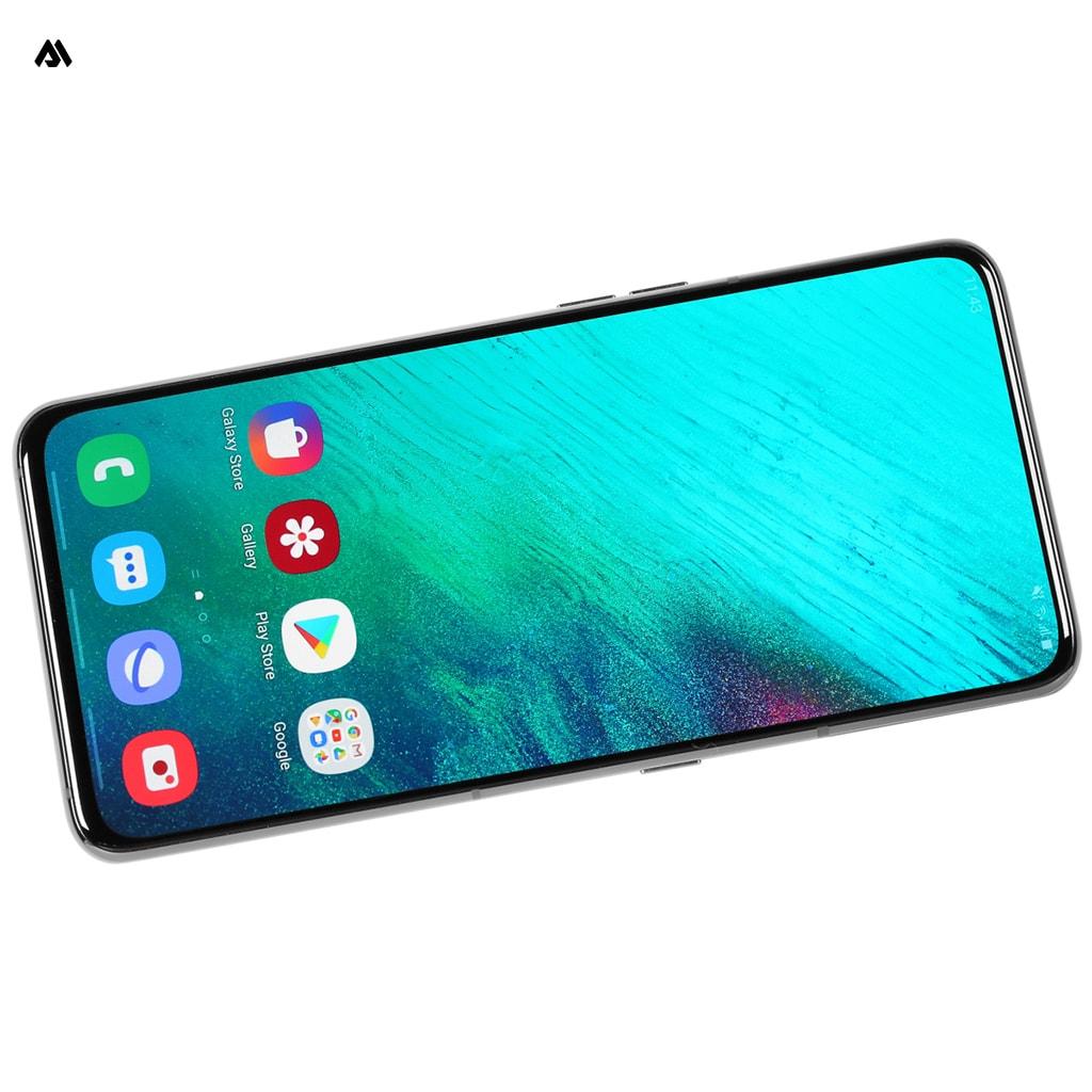 Samsung-A-80