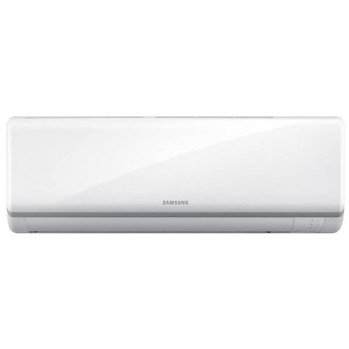 Samsung-Boracay-AR25MRFH