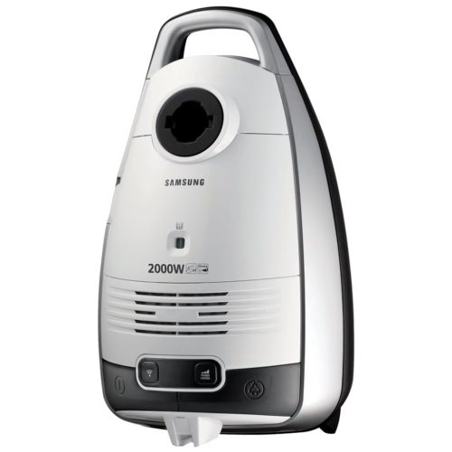 Samsung-King-20