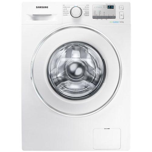 Samsung-Q1256