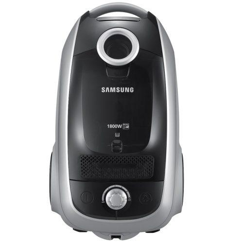 Samsung-Queen-18