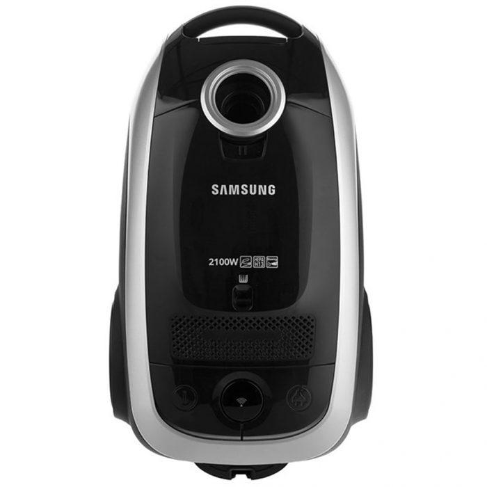 Samsung-Queen-21